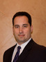 Dallas County Litigation Lawyer Wilson Edward Wray Jr.