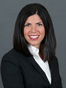 Chicago Birth Injury Lawyer Lisa Brooke Weinstein