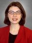 Bucks County Personal Injury Lawyer Melissa Devich Cochran