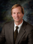 Bucks County Financial Markets and Services Attorney Ernest R. Closser III