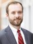Roanoke Employment / Labor Attorney Michael Preston Gardner
