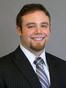 Reston Personal Injury Lawyer Nicholas Patsy Marrone