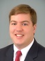 Henrico Health Care Lawyer Colin Patrick McCarthy