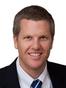Norfolk Real Estate Attorney John Edward Pearson