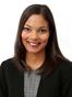 Newport News Litigation Lawyer Adrienne Michelle Sakyi