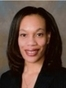 Langhorne Family Law Attorney Ersula Drena Cosby