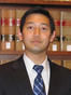 Fairfax Child Custody Lawyer Matthew Joseph Yao