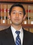 Fairfax County Immigration Attorney Matthew Joseph Yao
