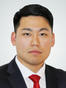 Centreville Criminal Defense Lawyer Joseph Judong Yoon