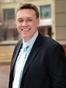 Reston Employment / Labor Attorney John Victor Berry