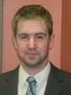 Ryan Patrick Ames