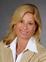 Philadelphia Medical Malpractice Attorney Tara Beth Dickerman