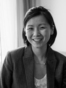 Alexandria Family Law Attorney Fenlene Hsu Edrington