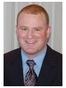 Dauphin County Public Finance / Tax-exempt Finance Attorney Jonathan W. Cox