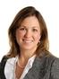 Norfolk Advertising Lawyer Melissa Anne Hamann