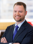 Essex Employee Benefits Lawyer Cristopher Dale Jones