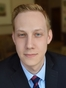 Dist. of Columbia Personal Injury Lawyer Joseph Andrew Smith