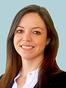 Alexandria Corporate / Incorporation Lawyer Katherine Amanda Straw