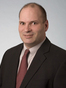 Bethel Park Medical Malpractice Attorney Brian David Cox