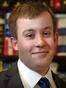 Annandale Family Law Attorney Wojtek Piotr Wilczynski