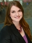 Sterling Social Security Lawyers Alison Renee Wills