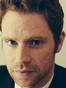 Community Business Attorney Trevor Daniel Anderson