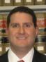 Norfolk Criminal Defense Attorney Matthew Christian Curcione