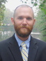 Virginia Beach Landlord / Tenant Lawyer Alastair Christian Deans