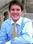 Manassas Employment / Labor Attorney Kendell Scott Asbenson