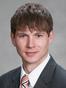 Durham Ethics / Professional Responsibility Lawyer Jason Michael Burton