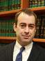 Virginia Libel / Slander Lawyer Jeremiah Andrew Denton IV
