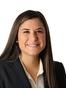 Norfolk Securities / Investment Fraud Attorney Michele Britton Fanney