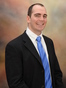 Henrico Criminal Defense Lawyer Matt Clay Pinsker