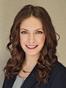 Fairfax County Divorce / Separation Lawyer Kara Lee