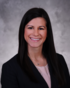 Springfield Child Custody Lawyer Rebecca Saracco DeVincent