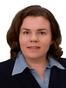 Virginia Beach Immigration Attorney Lioubov Ivanovna Seliavski