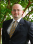 Newport News City County Elder Law Attorney James Laughton Phillips Jr.