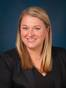 23230 Workers' Compensation Lawyer Dana Therese Charback