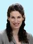 Charlottesville Family Law Attorney Caroline Frances Klosko