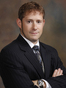 Reston Criminal Defense Attorney Jeremy Stephen Letnick