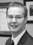 Texas Immigration Attorney Nicholas Drew Gordon