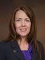 Louisiana Probate Attorney Wendra Joyce Moran