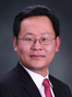 Boston Patent Application Attorney Hsuan-Yeh Chang