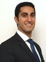 Los Angeles Real Estate Attorney Joseph Khoshlesan