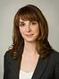 Mechanicsburg Lawsuit / Dispute Attorney Trudy Elizabeth Fehlinger