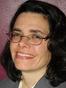 North Little Rock Real Estate Attorney Sherri L. Latimer