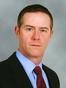 Memphis Birth Injury Lawyer Bobby F. Martin Jr.