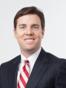 Pulaski County Personal Injury Lawyer John Michael Rainwater