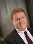 Arkansas Family Law Attorney Christopher Wesley Burks