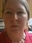 Arkansas Child Custody Lawyer Deeanna Weimar